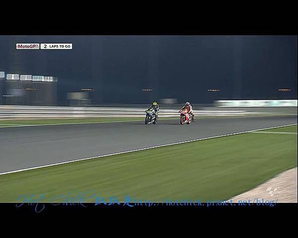 RACE-2014032310.jpg