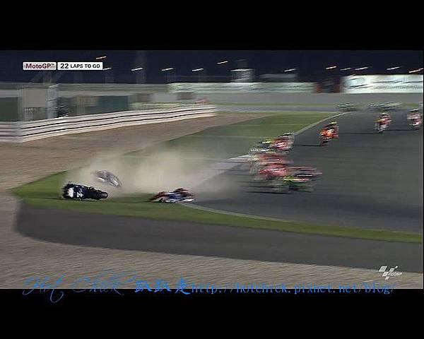 RACE-2014032309.jpg