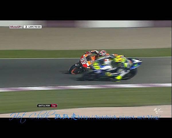 RACE-2014032311.jpg