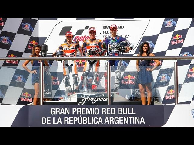 RACE-2014042700.jpg