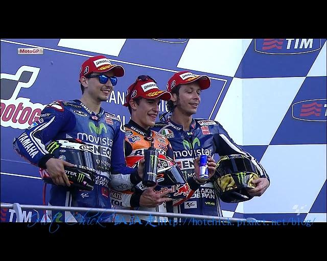 RACE-2014060101.jpg