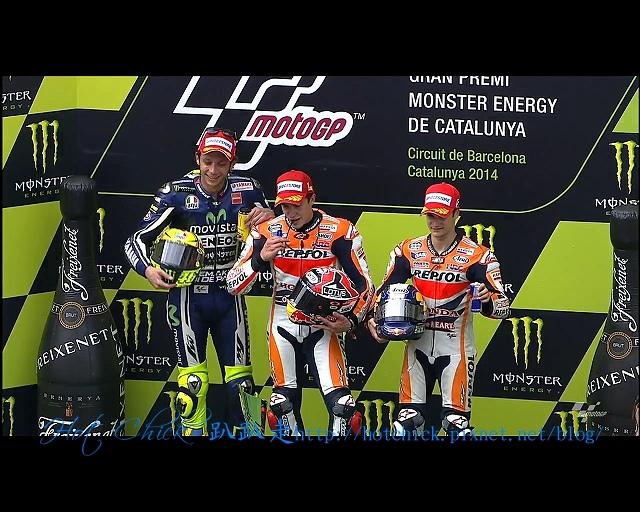 RACE-2014061501