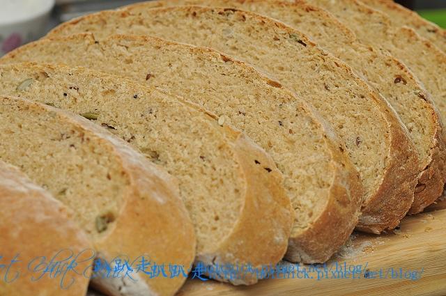 bread00.jpg