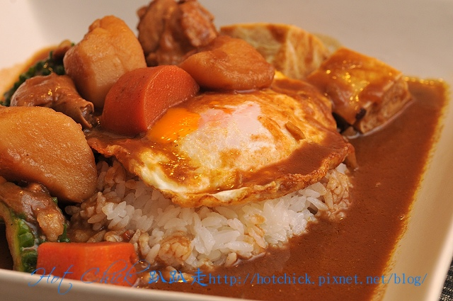food01.jpg
