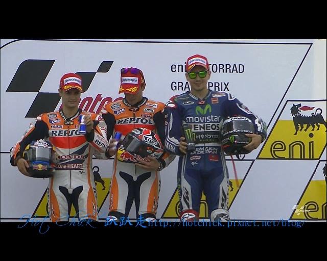 RACE-2014071301.jpg