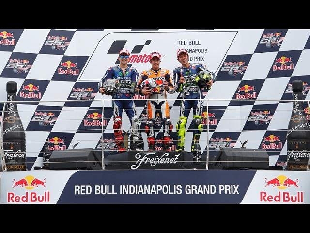 RACE-2014081001