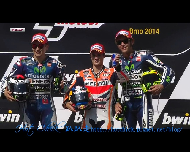 RACE-2014081701.jpg