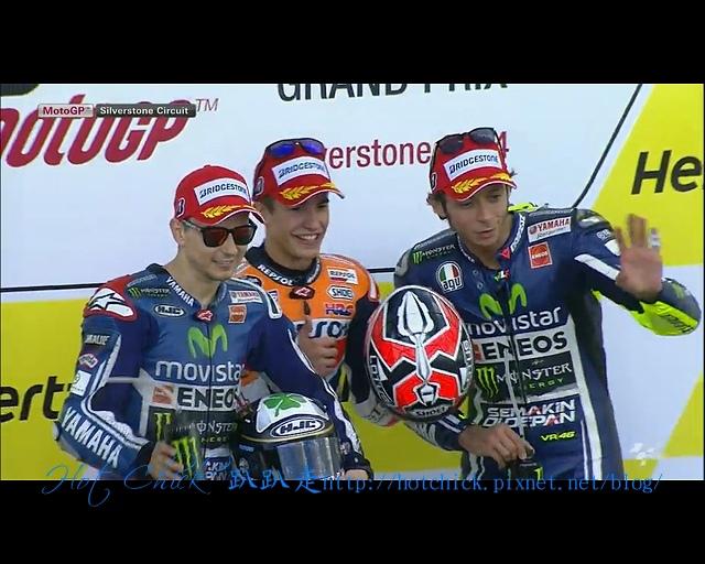 RACE-2014083101.jpg