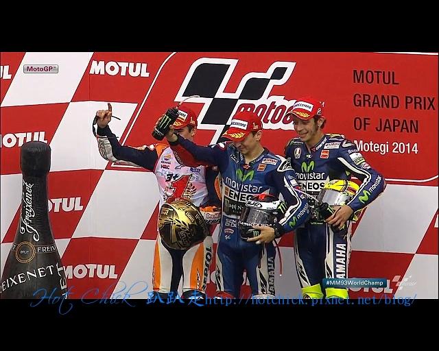 RACE-2014101201.jpg