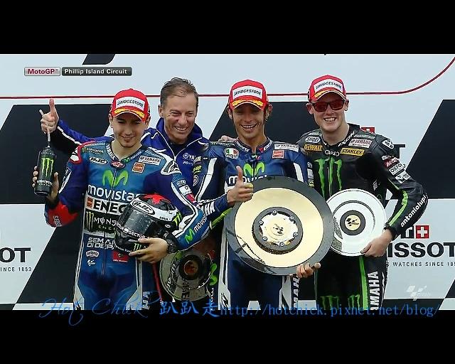 RACE-2014101901.jpg
