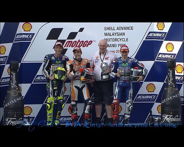 RACE-2014102601.jpg