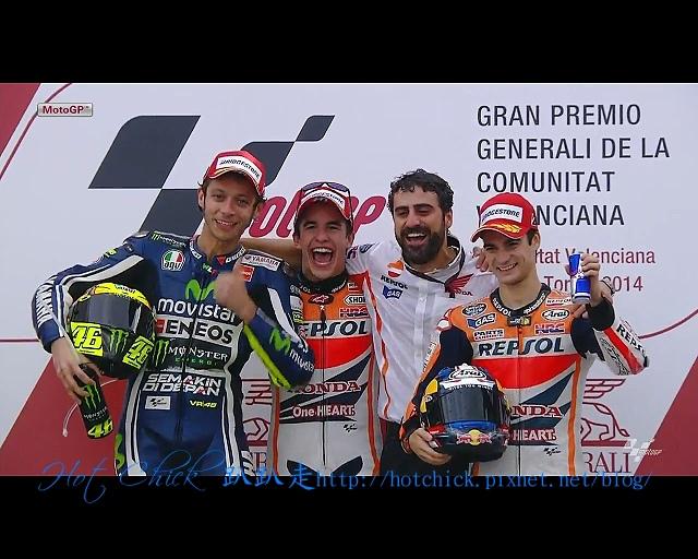 RACE-2014110901.jpg