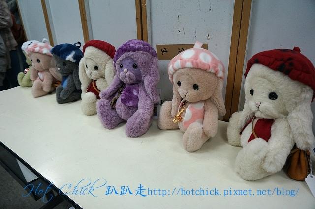 bear03.jpg