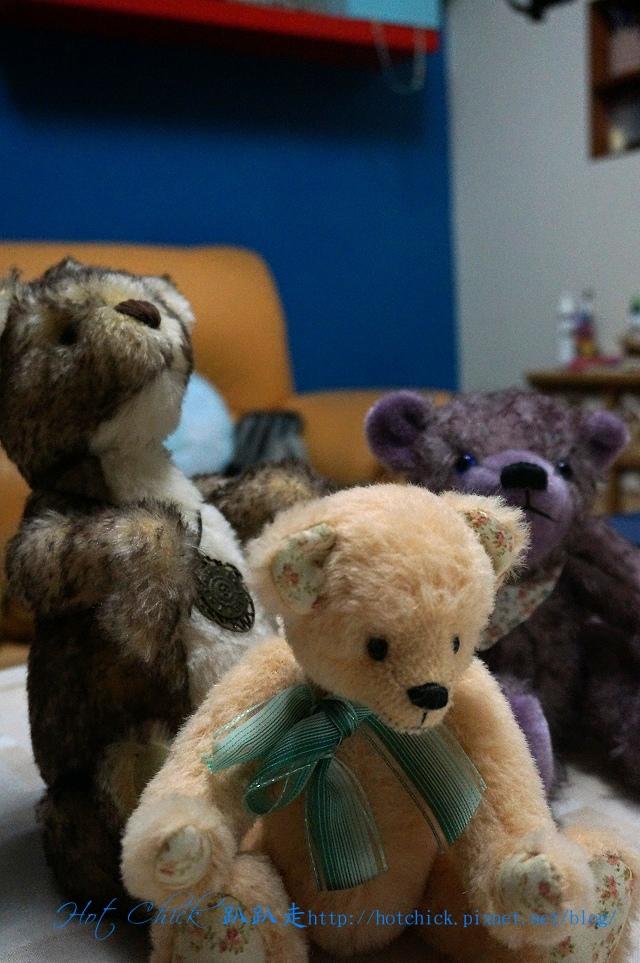 bear22.jpg