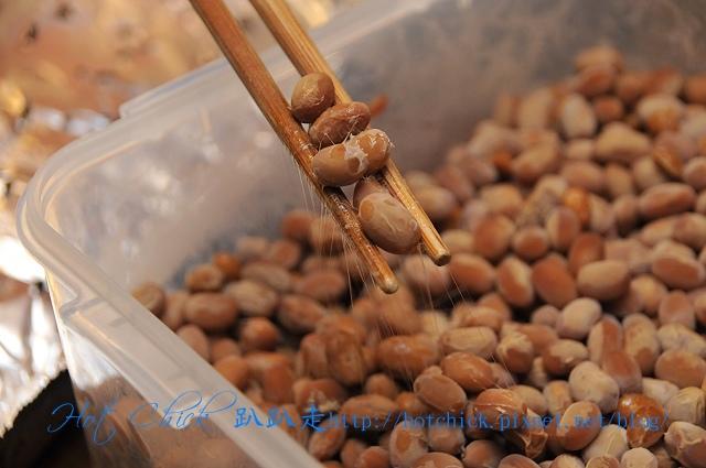 bean01.jpg