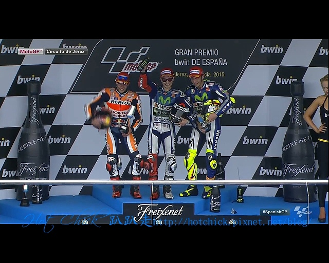RACE-2015050301.jpg