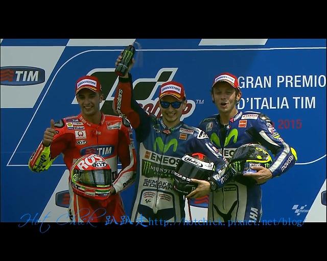 RACE-2015053101.jpg