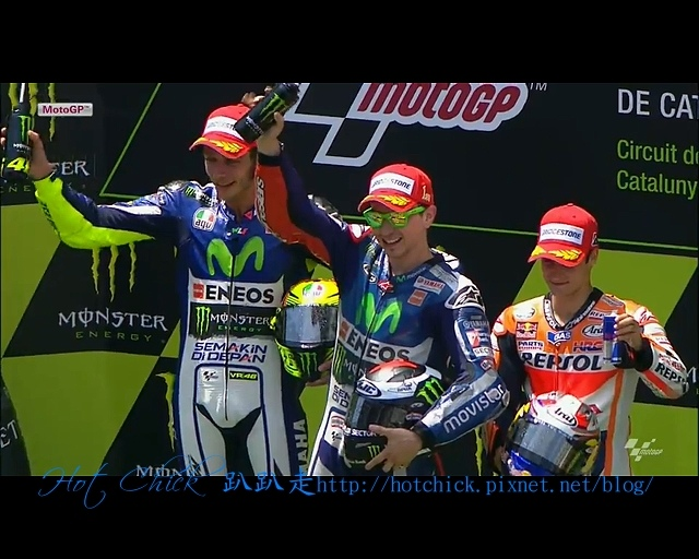 RACE-2015071401.jpg