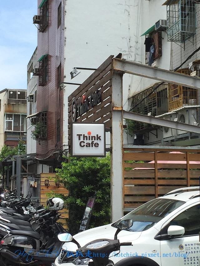 think02.jpg