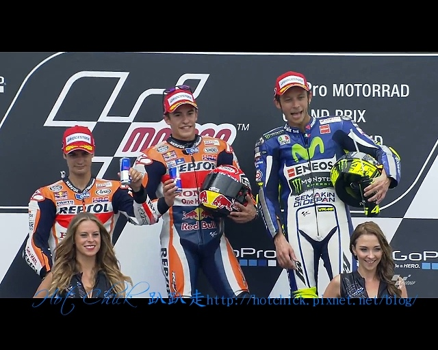 RACE-2015071201.jpg