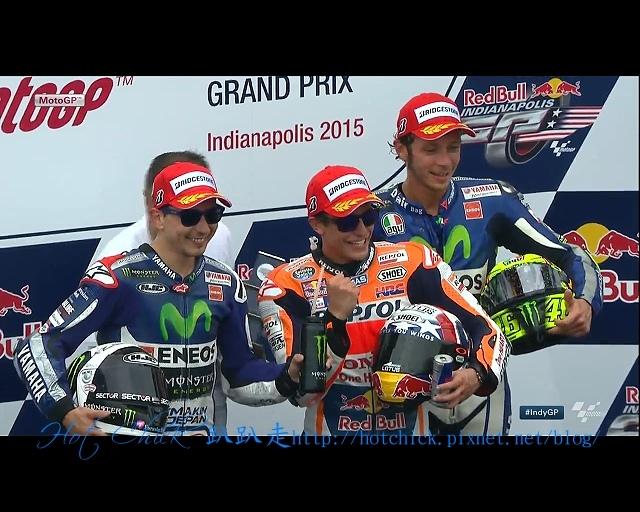 RACE-2015081001.jpg