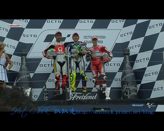 RACE-2015083001.jpg