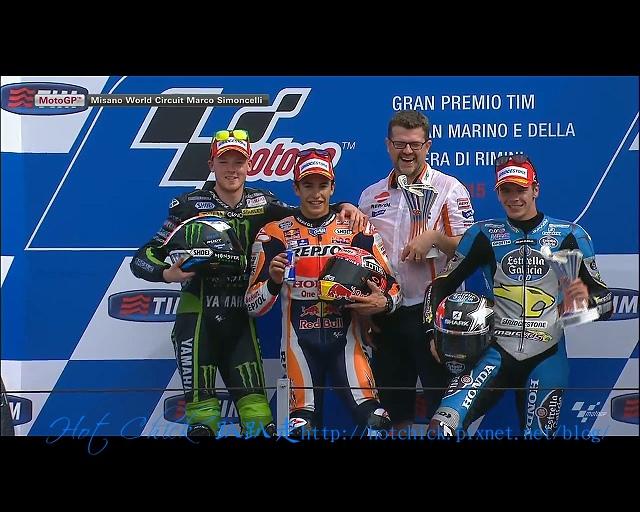 RACE-2015091200.jpg