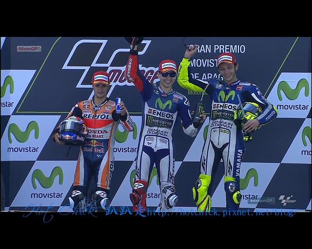 RACE-2015092701.jpg