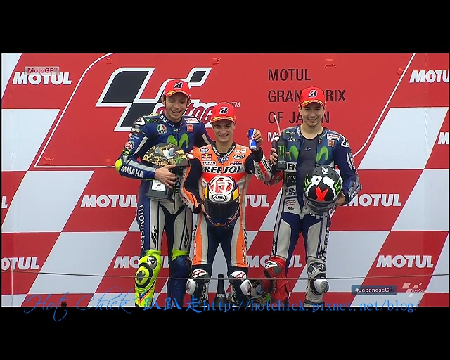 RACE-2015101101.jpg