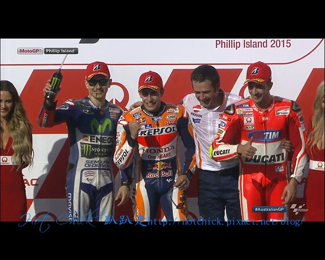 RACE-2015101801.jpg