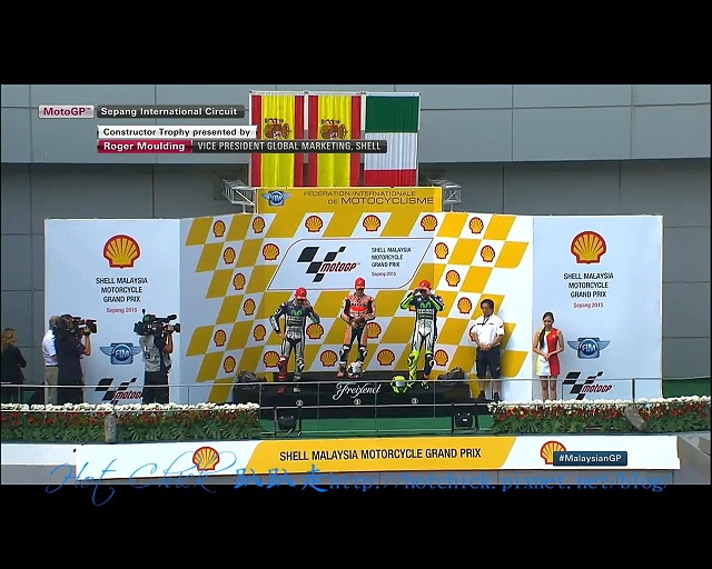RACE-2015101501.jpg