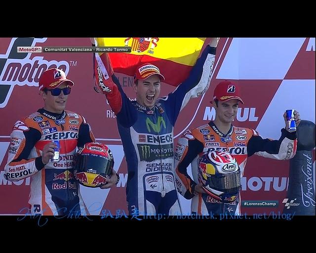 RACE-2015110801.jpg