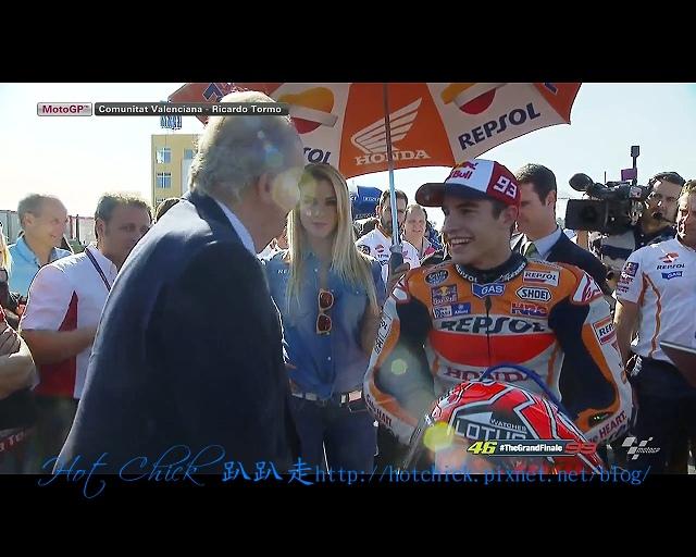RACE-2015110803.jpg