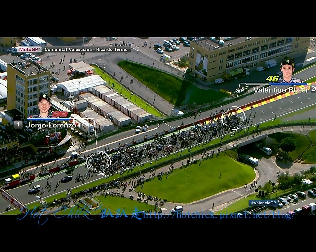 RACE-2015110805.jpg