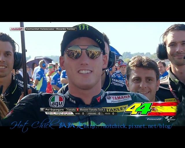 RACE-2015110808.jpg