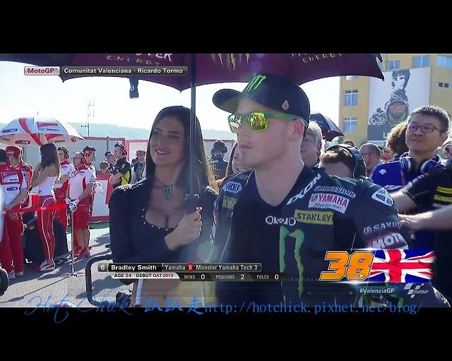 RACE-2015110807.jpg