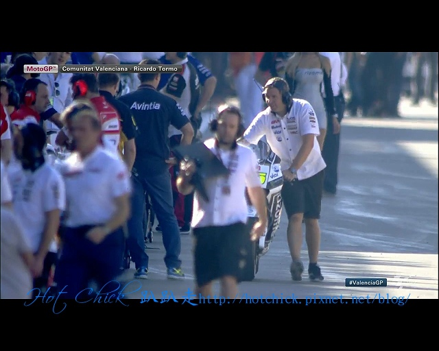 RACE-2015110810.jpg