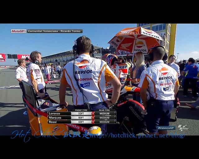 RACE-2015110811.jpg