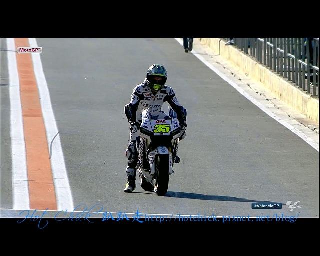 RACE-2015110812.jpg