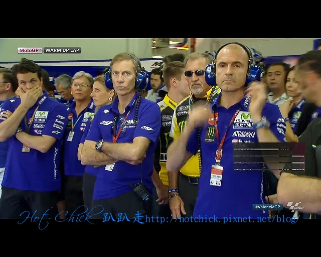 RACE-2015110813.jpg