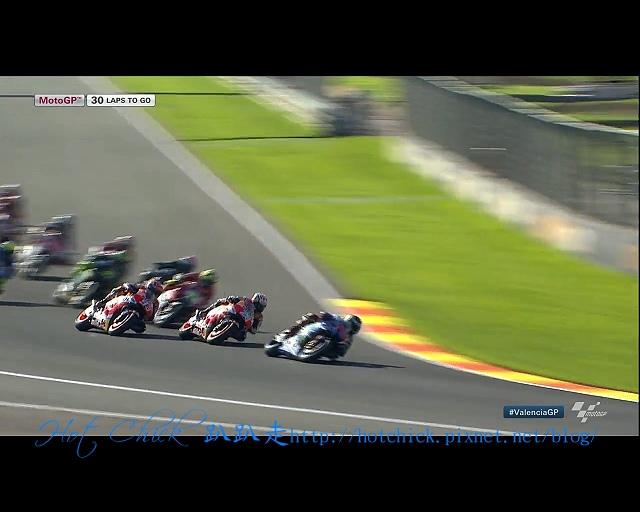 RACE-2015110814.jpg