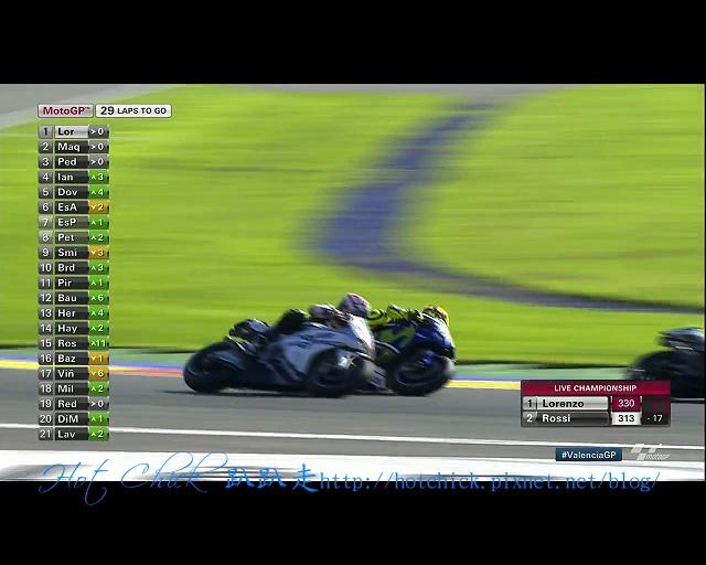 RACE-2015110815.jpg