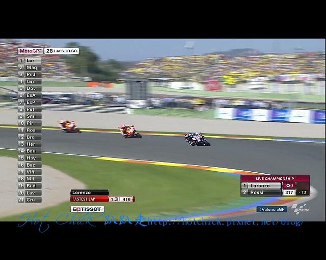 RACE-2015110817.jpg