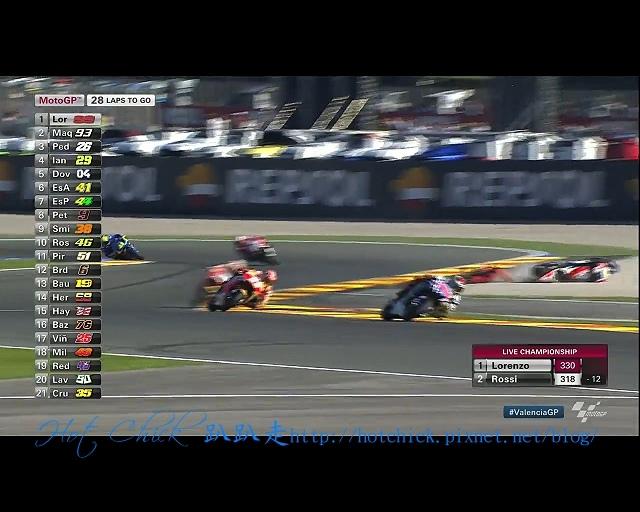 RACE-2015110818.jpg