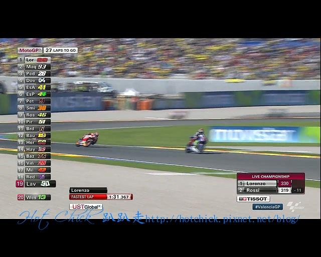 RACE-2015110819.jpg