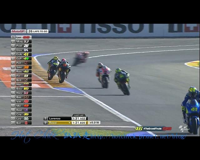 RACE-2015110820.jpg