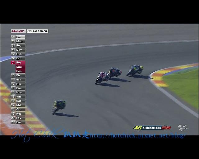 RACE-2015110821.jpg
