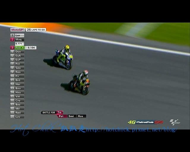 RACE-2015110822.jpg