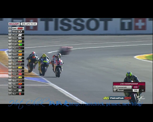 RACE-2015110823.jpg
