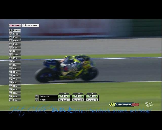 RACE-2015110825.jpg